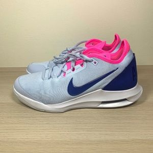 Nike Air Max Wildcard HC Tennis Shoes